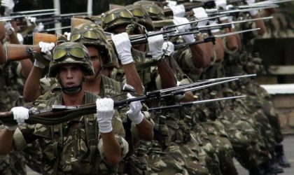 Un collectif franco-algérien alerte : «Une guerre se prépare contre l'Algérie !»