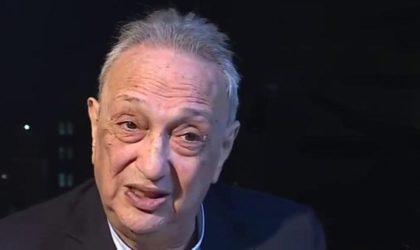 Quand un chanteur juif marocain révélait comment était pillé l'art hawzi algérien