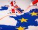 La campagne de vaccination dans l'UE et les réticences des antivaccins