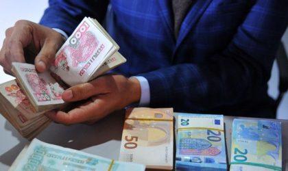 Un expert alerte : «Il y a une grave erreur dans le projet de loi de finances 2021 !»