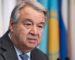 Groupe de Soutien de Genève pour le Sahara Occidental appelle Guterres à ouvrir une enquête