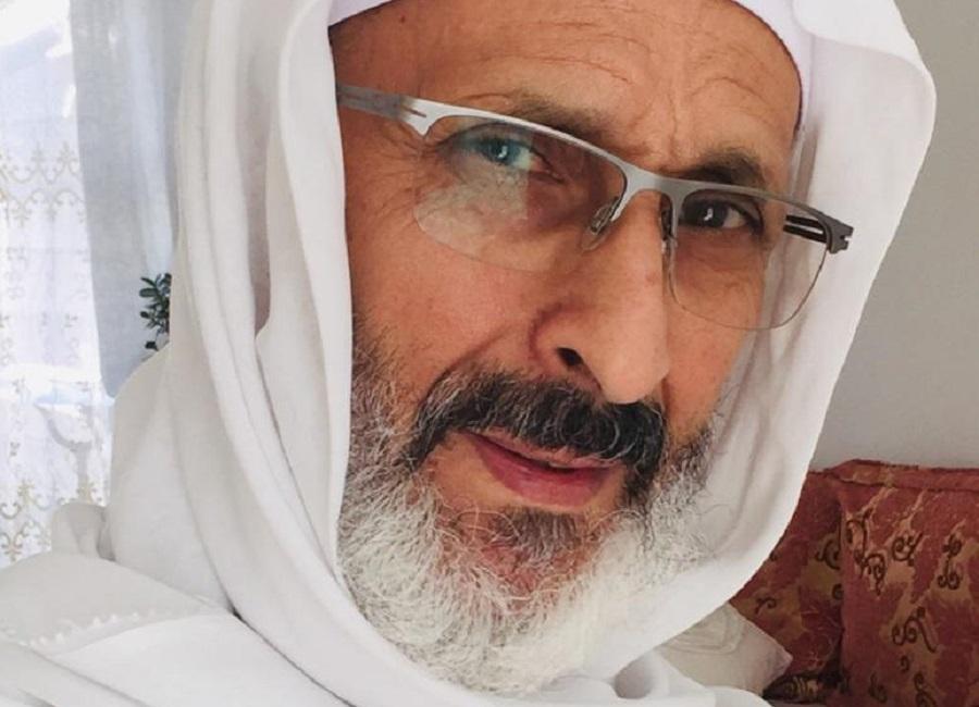 Mohamed Guerras