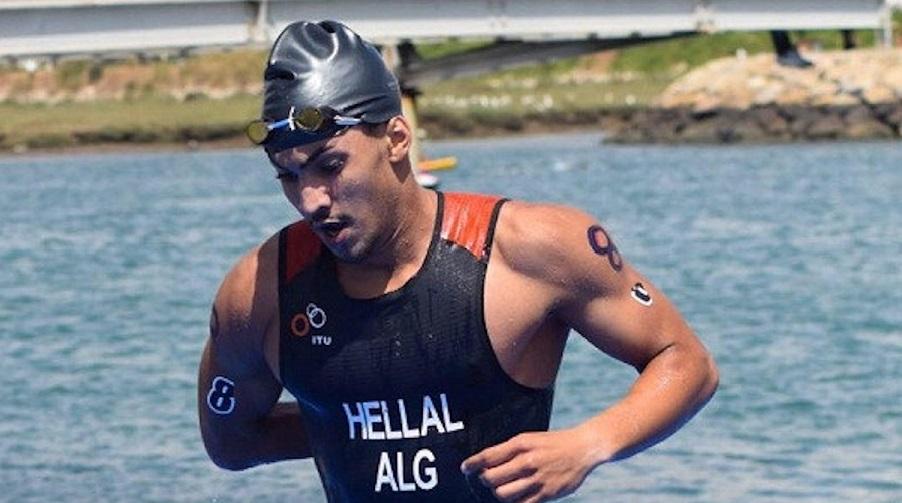 Hellal Triathlon
