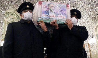L'assassinat du scientifique iranien Fakhrizadeh et le piège tendu par Israël