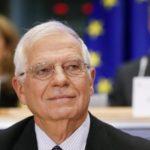 JB Union européenne