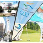 Jeux 2022 Oran