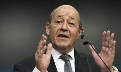 Les non-dits du Quai d'Orsay sur l'affaire du refus des visas aux Algériens