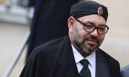 Ces puissants sionistes marocains qui ont imposé la normalisation au roi