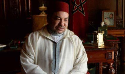 Mohammed VI très malade et incapable d'assister au Sommet Maroc-Espagne