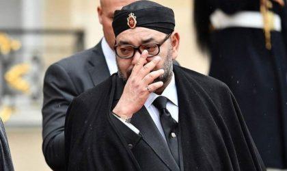 Des intellectuels marocains avertissent le Makhzen : «L'orage a commencé !»