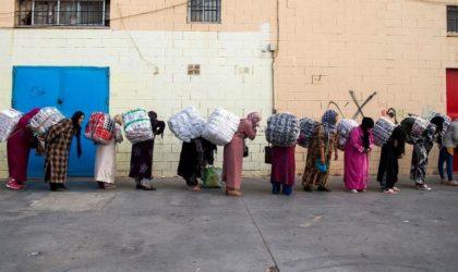 Les cinglantes vérités d'un historien israélien qui font mal au régime de Rabat