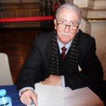 Mouloud Achour écrivain