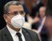 L'Algérie prend acte «avec une grande préoccupation» de la poursuite du paiement des rançons