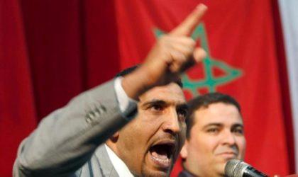 «Sans Tabbou» : autoproclamé briziden – président – et général de la 5e colonne
