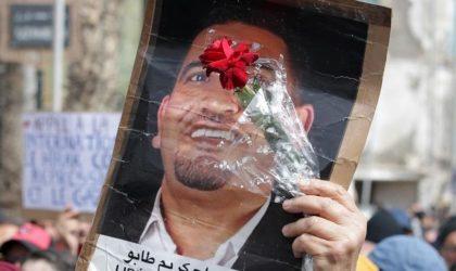 Un officier américain explique la guerre de 4e génération qui cible l'Algérie