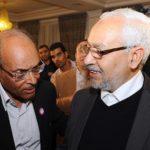 Tunisie ressuscitation
