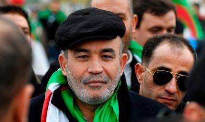 Maître Djamal Yalaoui dévoile le bizness florissant de la secte islamiste Rachad