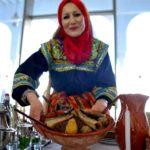 couscous culture