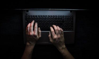 L'Algérie subit une cyberattaque : la guerre informatique nous est déclarée !