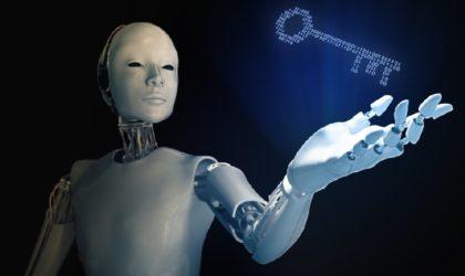L'Algérie inexistante dans le classement mondial de l'intelligence artificielle