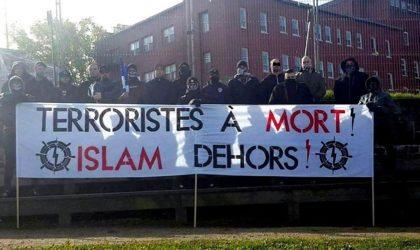 Homosexualité et apostasie en islam : les fatwas de l'extrême-droite française