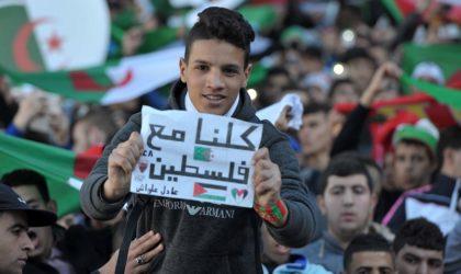 Les Israéliens raillent les Emirats : «Une normalisation sans l'Algérie est vaine»