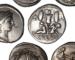 Plus de 2 000 pièces archéologiques remises au musée Cirta cette année
