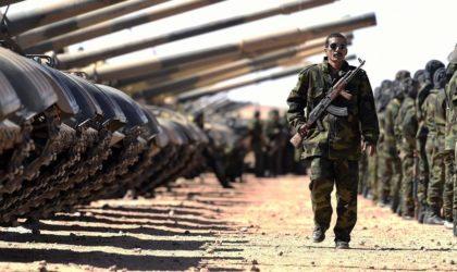 Contribution – La hache de guerre du Polisario est définitivement déterrée