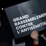 racisme1 antisémitisme