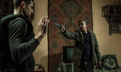 Rabat a déboursé 4 millions de dirhams pour le film marocain anti-algérien