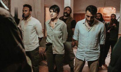 Un film marocain réalisé aux Etats-Unis ternit l'image de l'Algérie dans le monde
