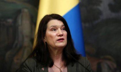 Suède : «Nous ne reconnaissons pas les allégations du Maroc sur le Sahara Occidental»