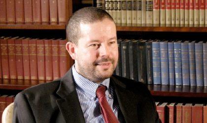 Covid : ce que dit l'ex-directeur algérien de l'Institut Pasteur de Corée du Sud
