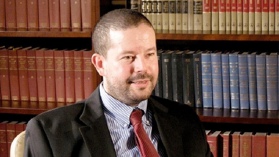 viro Hakim Djaballah