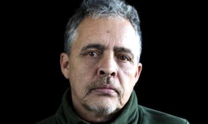 L'Algérie rêvée par la jeune littérature