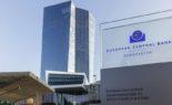 La Banque centrale européenne maintient son cap monétaire