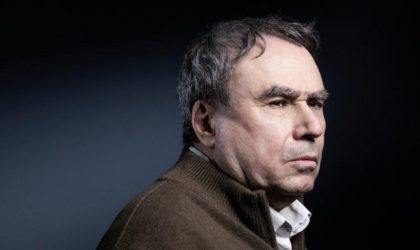 Stora : «Les excuses et les repentances sont des histoires d'agendas politiques»