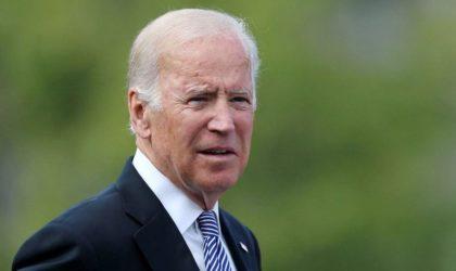 Le terrain miné qui attend le nouveau président américain Joe Biden