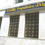 CPA scandales financiers