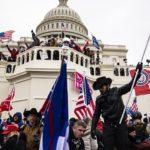 Congrès Washington DC