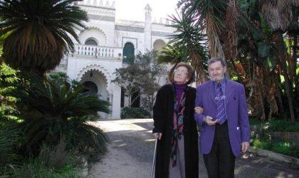 Rapport Stora sur la Guerre d'Algérie : j'accuse ! La France seule coupable !