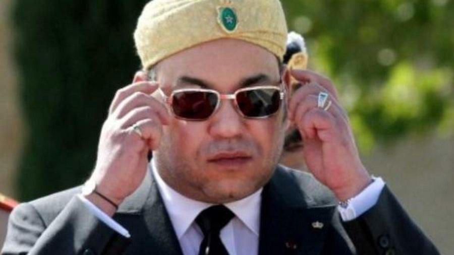 M6 sécuritaires marocains