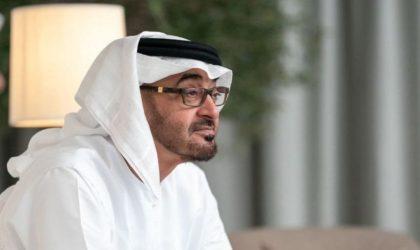 L'éviction du ministre des Transports est un message de Tebboune à Ben Zayed