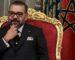 Comment Israël procède pour provoquer la destitution du roi Mohammed VI