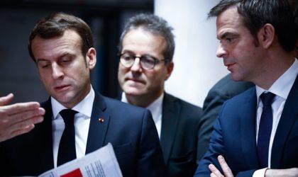 La polémique enfle sur le rythme de la vaccination en France : vers un fiasco d'Etat ?