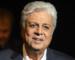 Enrico Macias : «Je n'ai pas fait le deuil de l'Algérie et mon cœur est là-bas !»