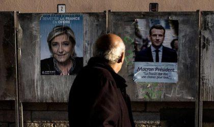 Cet impact politique de la gestion du Covid qui effraie les immigrés en France