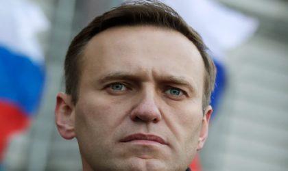 Interpellations à Moscou et Saint-Pétersbourg lors de manifestations pro-Navalny