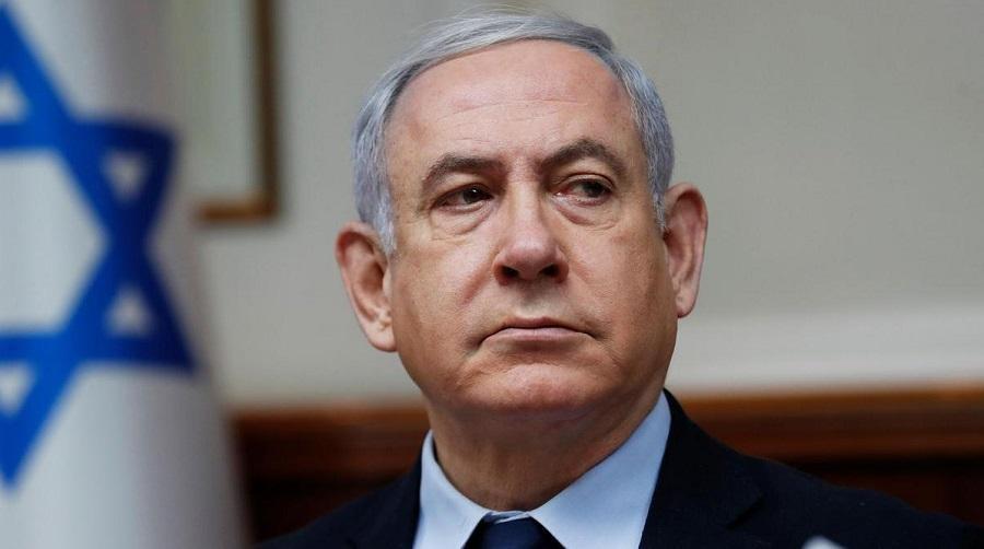 Netanyahou normalisation