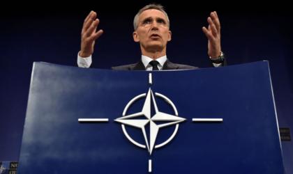 L'OTAN retire la carte du Maroc comprenant le Sahara Occidental
